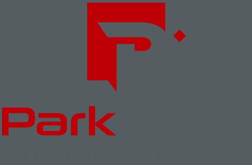 Park Pixel