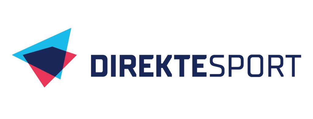 Direktesport.no Logo