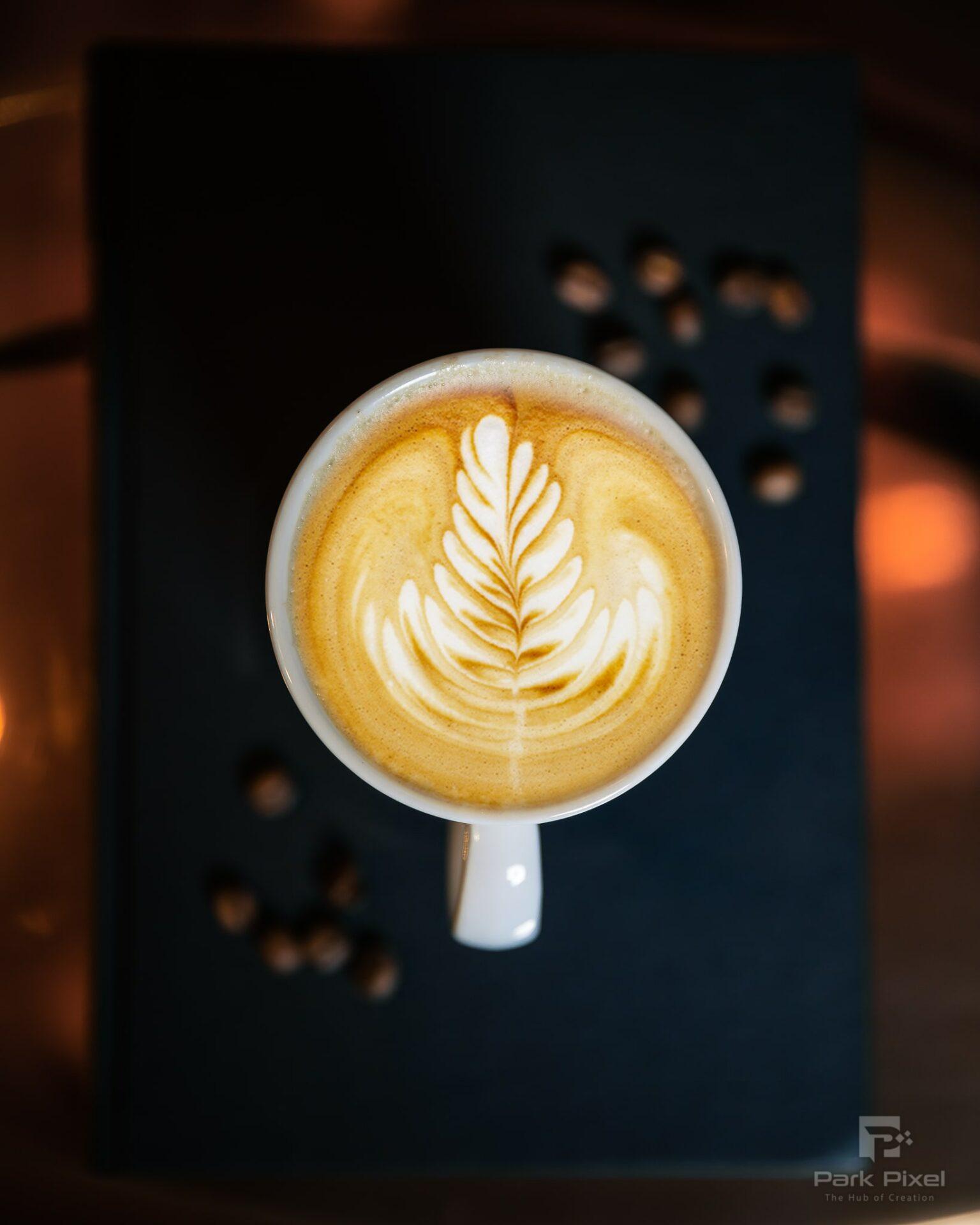 Espresso House Sarpsborg